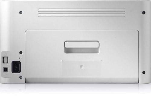 Mac driver samsung clp-360