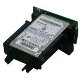 Hard Disk Drive (160GB)