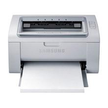 Samsung ML2165