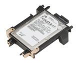 Samsung 160GB Hard Disk Drive