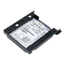 Samsung 250GB Hard Disk Drive