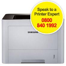 Samsung M4020ND