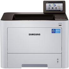 Samsung M4020NX