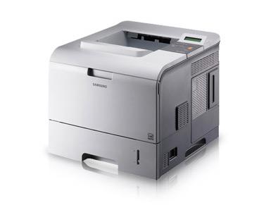 Samsung Xpress MLND Driver - Printer Driver Samsung