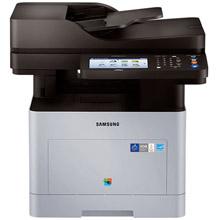 Samsung ProXpress SL-C2680FX