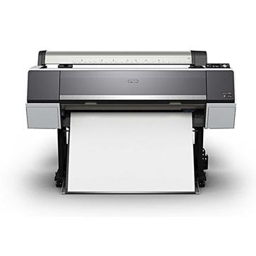 Epson SureColour SC-P6000