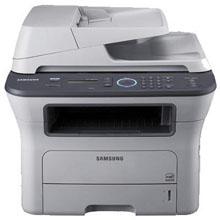 Samsung SCX-4828FN
