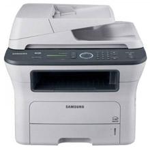 Samsung SCX4825FN