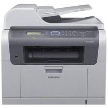 Samsung SCX-5635FN