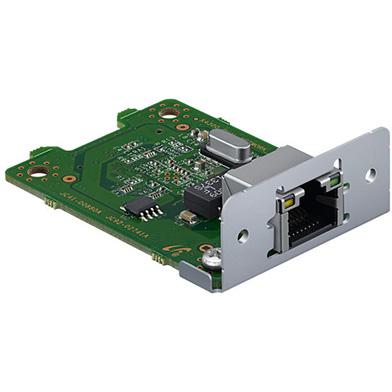 Samsung SL-NWA001N/SEE Additional Network Kit