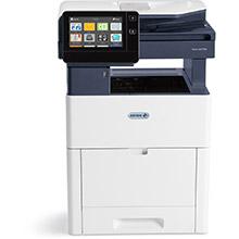 Xerox VersaLink C505X (Pagepack)