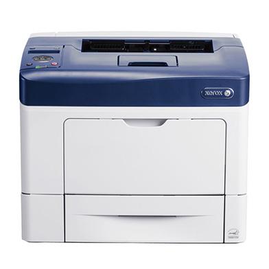 Xerox Phaser 3610DNW