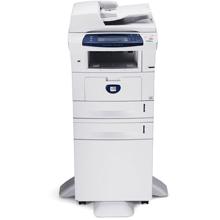 Xerox Phaser 3635MFP/XT