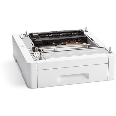 Xerox 550 Sheet Paper Feeder