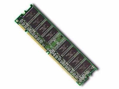 Xerox 512MB RAM