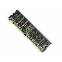 Xerox 128MB Memory Card