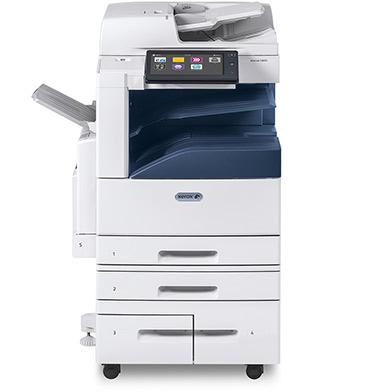 Xerox AltaLink C8035T