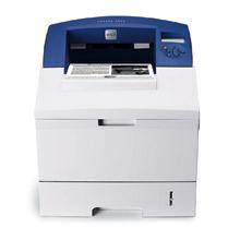 Xerox Phaser 3600EDN