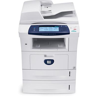 Xerox Phaser 3635MFP/ST