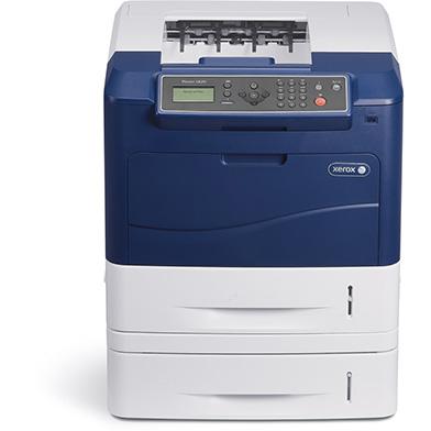 Xerox Phaser 4620DT