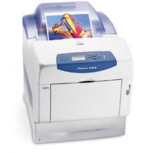 Xerox Phaser 6360DN
