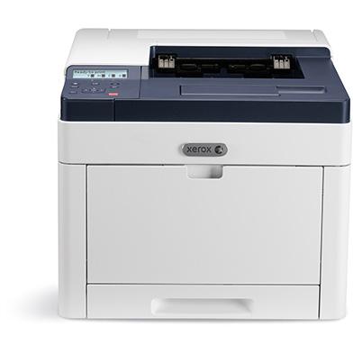 Xerox Phaser 6510DN (Box Opened)