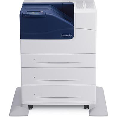 Xerox Phaser 6700DX