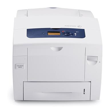 Xerox ColorQube 8570DN (Wireless Bundle)