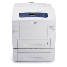 Xerox ColorQube 8570DT (Pagepack)