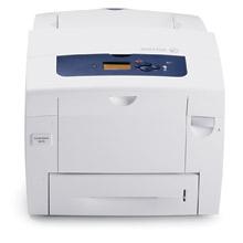 Xerox ColorQube 8870DNW