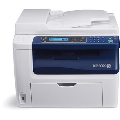 Xerox Workcentre 6015NI