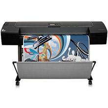 HP Designjet Z2100 (610mm)