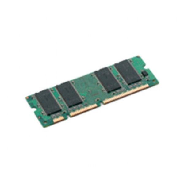 Lexmark Cs720 Cs725 Cs820 Cs921 2gb Ram Memory Card 57x9020