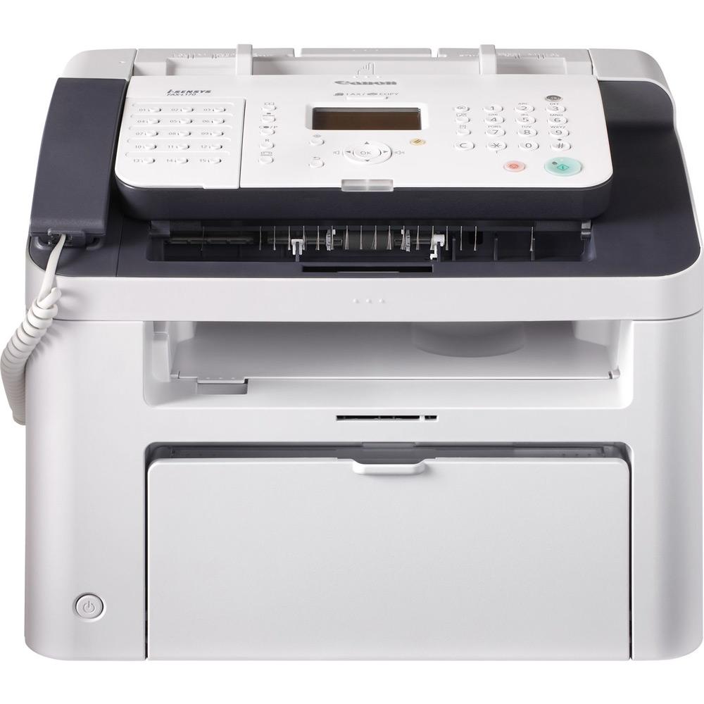 canon i sensys fax l170 a4 mono laser fax machine 5258b028aa rh printerland co uk Canon FAX-L170 Dawnlaod L170 Canon Super G3