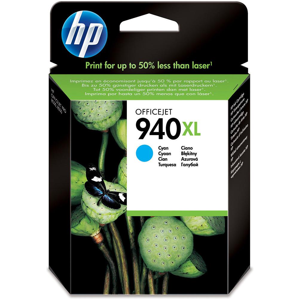 hp officejet pro 8500 service manual