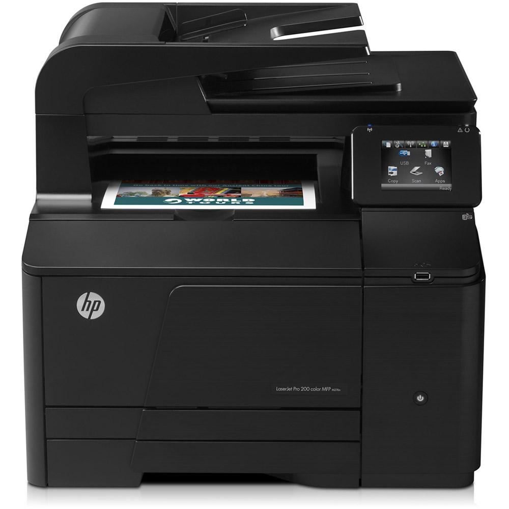Download HP Deskjet c Printer Driver latest free version