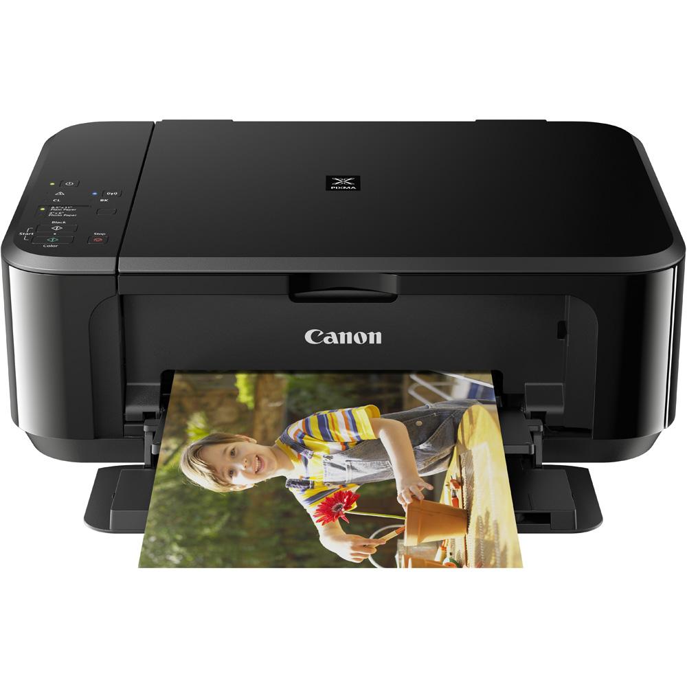 canon pixma mg3650 a4 colour inkjet multifunction printer. Black Bedroom Furniture Sets. Home Design Ideas