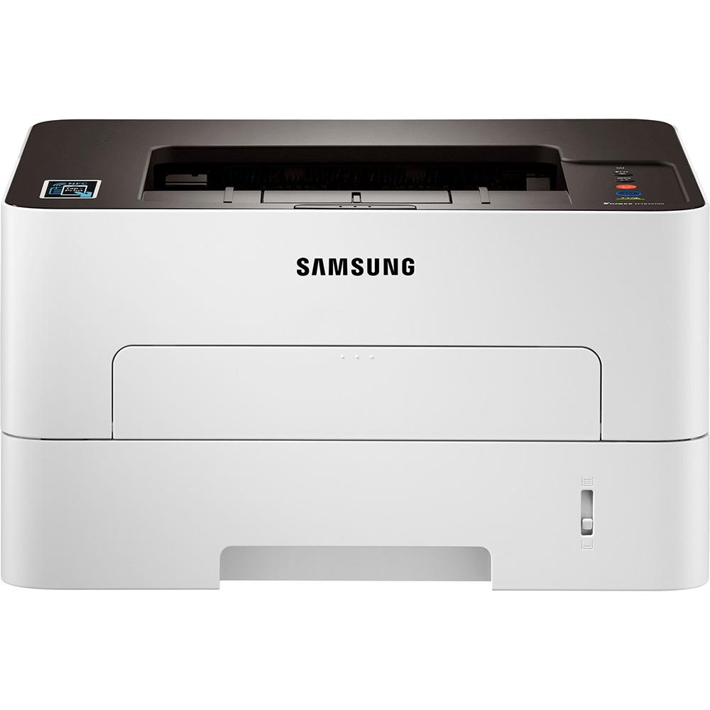 Samsung Printer Driver M2835dw Mac