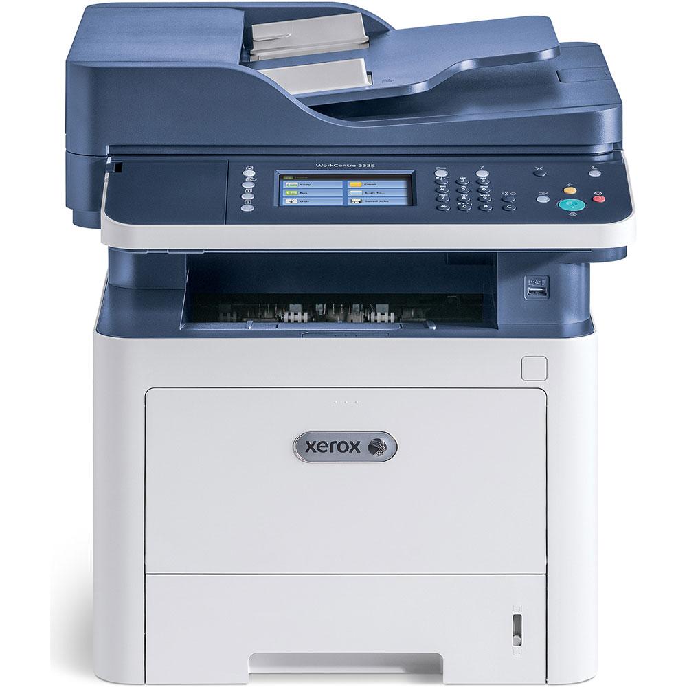 XEROX Printer Xerox WorkCentre Windows 7 64-BIT