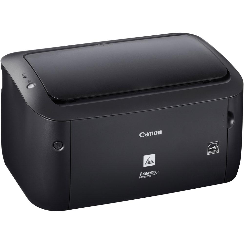 Драйвер для canon i-sensys lbp6020b + инструкция как установить на.