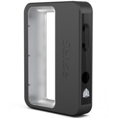 Sense 3d Scanner : 3d systems sense 3d scanner 391230 ~ Watch28wear.com Haus und Dekorationen
