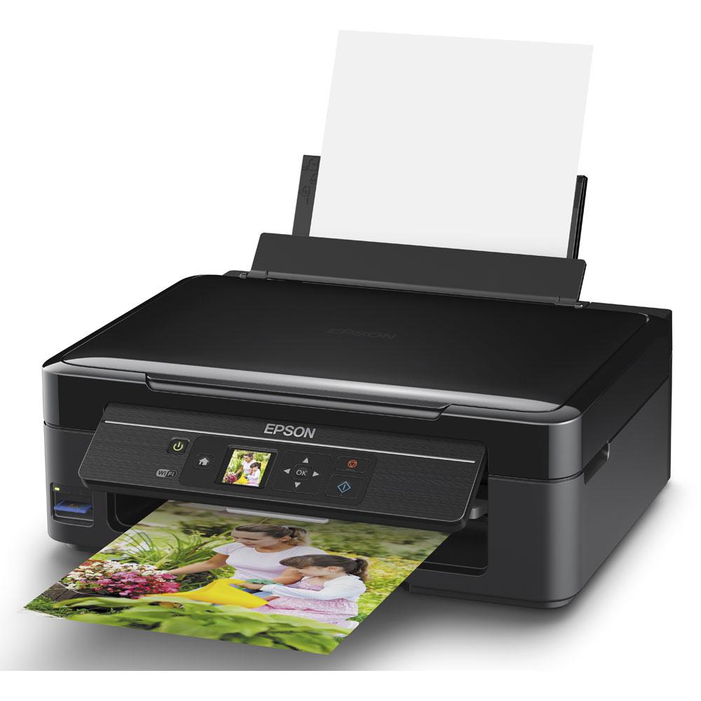 epson expression home xp 312 a4 colour multifunction inkjet printer c11cc92301. Black Bedroom Furniture Sets. Home Design Ideas