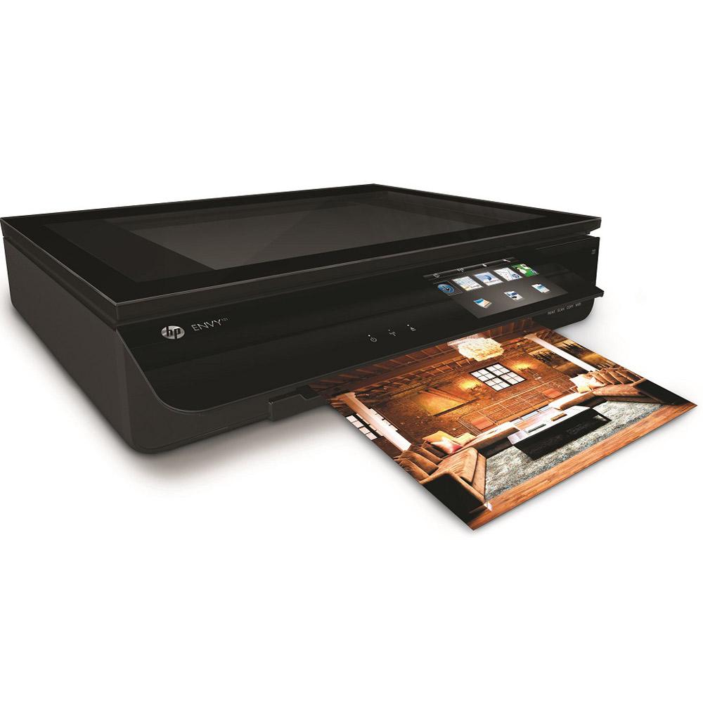 hp envy 120 e all in one a4 colour multifunction inkjet printer cz022b rh printerland co uk HP ENVY Printer Troubleshooting HP ENVY vs HP ENVY Printer