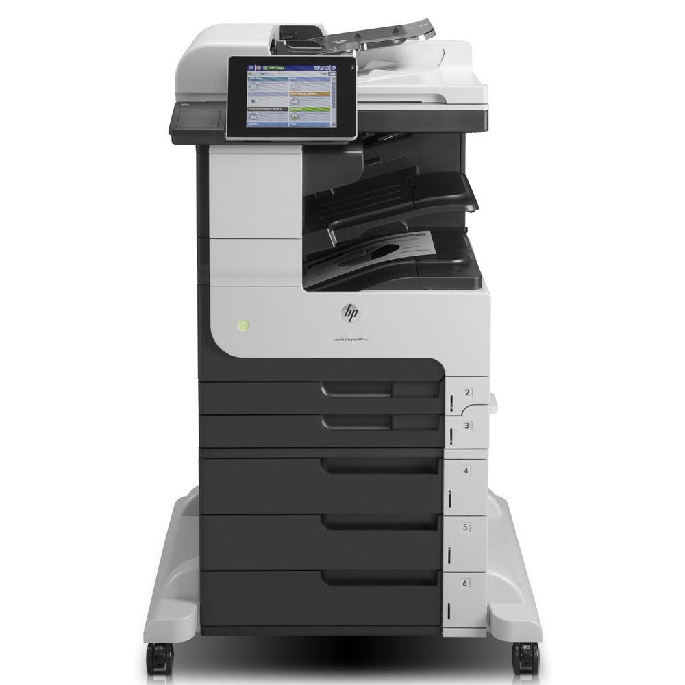 epson stylus photo printers reviews F