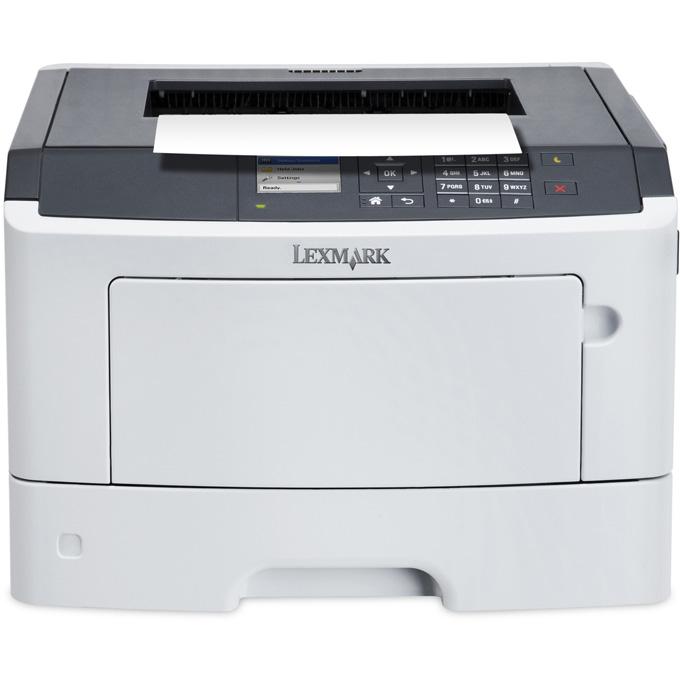 Drivers: Lexmark Pro915 Printer Universal PCL5e