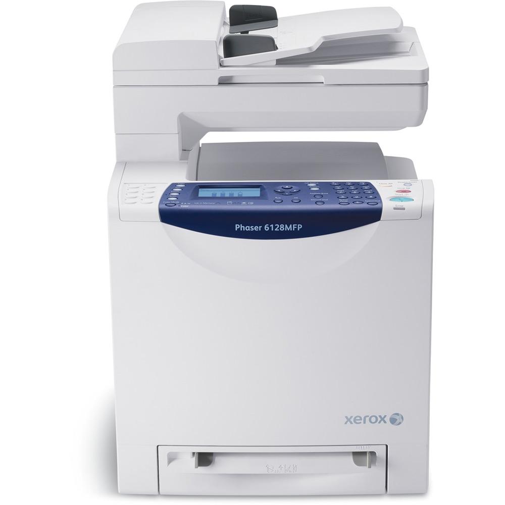 Xerox Laser Printers Laser Printer