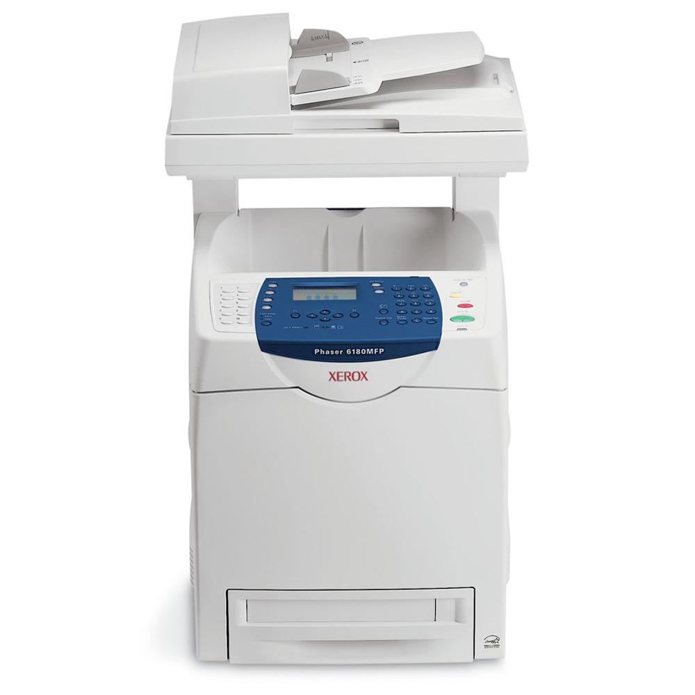 Xerox pcl6 class