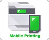 Lexmark Mobile Printing