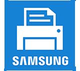 Mobile Print App