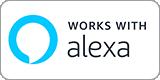 Printing with Amazon Alexa
